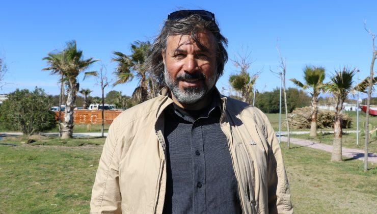 """Turizmci Recep Yavuz: """"Tüm tedbirlerimizi tekrar revize edip Alman misafirlerimizi karşılamış olacağız"""""""