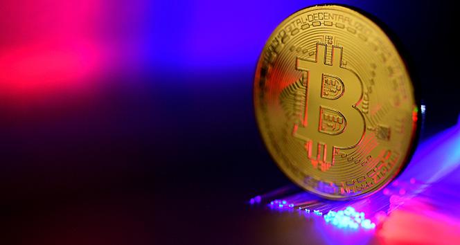 Bir kripto para vurgunu iddiası daha