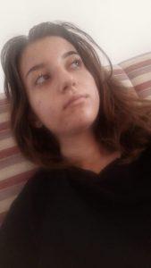 (Özel) 17 yaşındaki Zeynep bir haftadır kayıp
