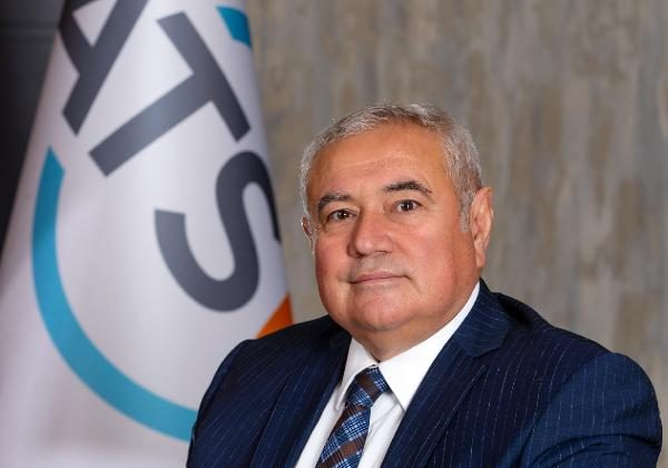 ATSO Başkanı Çetin'den Haziran enflasyonu değerlendirmesi
