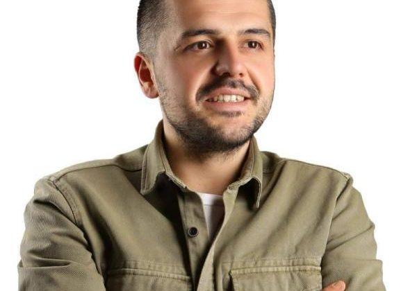 CHP Konyaaltı Gençlik Kolları Başkanı Demiral, kazada yaşamını yitirdi