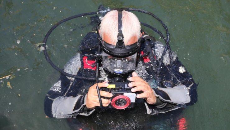 Derede bulunamayan Ecrin, 5 metrelik su kuyusunda da bulunamadı