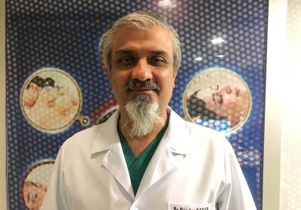 Doğumda akupunktur tedavisi sancıları azaltıyor