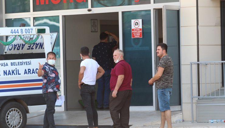 Fen lisesi öğrencisi Onur üniversite sınav sonucunu göremedi, kazada hayatını kaybetti