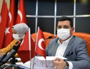 Kepez Belediyesi, AÜ işbirliği ile elektrikli otomobil üretecek