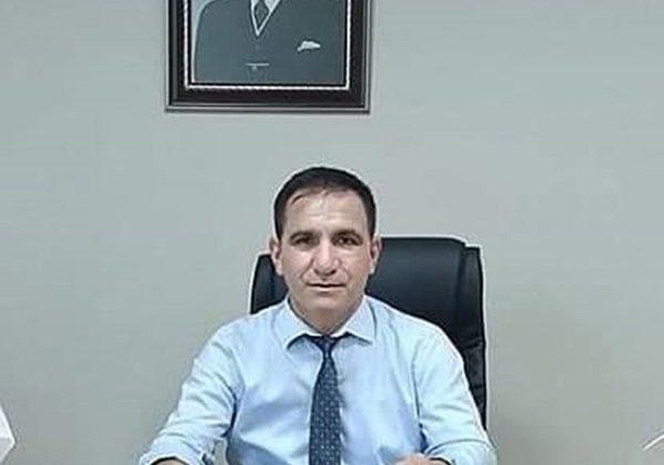 """Manavgat'taki uyuz vakası iddialarına yanıt geldi: """"Uyuz iddiaları asılsız"""""""