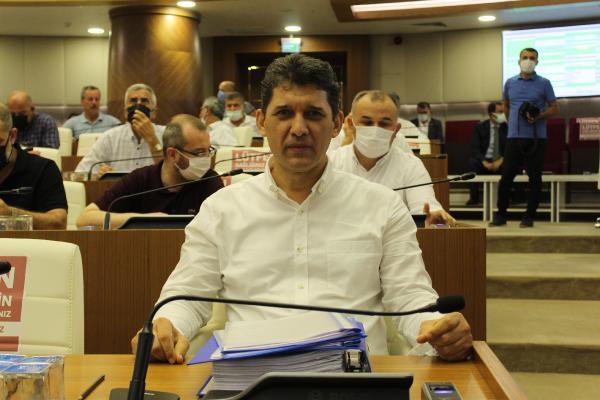 Mecliste 'bayram ikramiyesi' tepkisi