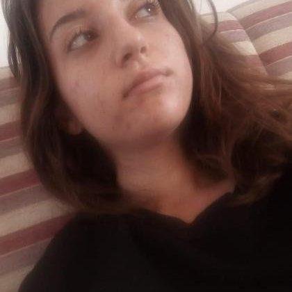(Özel) Kayıp olarak aranan genç kız 9 gün sonra ortaya çıktı