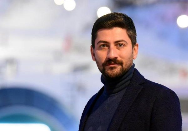 TÜRSAB Kuzeydoğu Anadolu BTK Başkanı denizde boğuldu