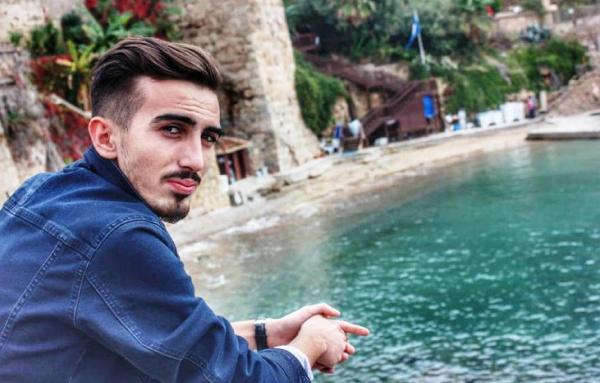 Üniversiteli Deniz'in ölümüne neden olan sürücüye 5,5 yıl hapis