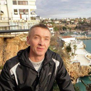 Yerleşik Rus adamın ölümü, arkadaşlık platformuna son giriş tarihiyle ortaya çıktı