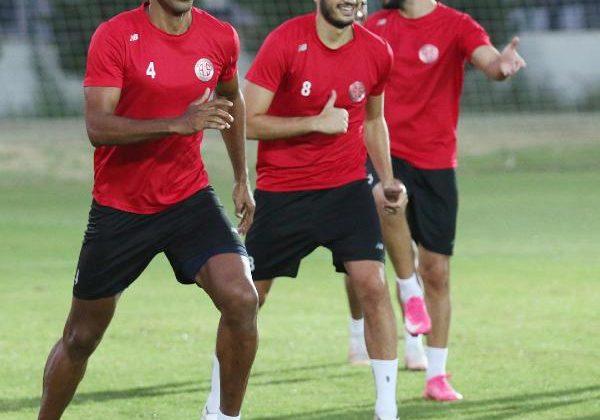 Antalyaspor, Fenerbahçe'den 3 puan almak istiyor