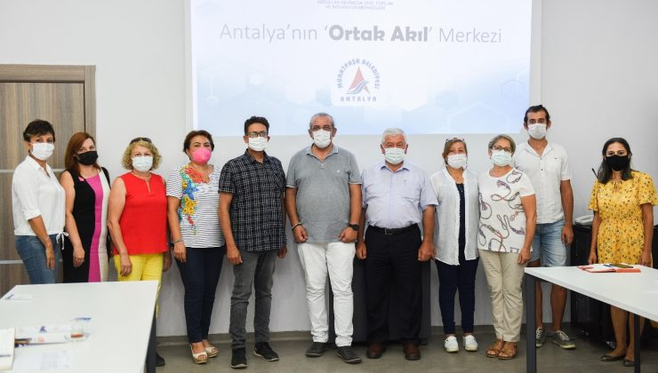 ASSİM Sağlık Platformu'nda aşı kampanyası
