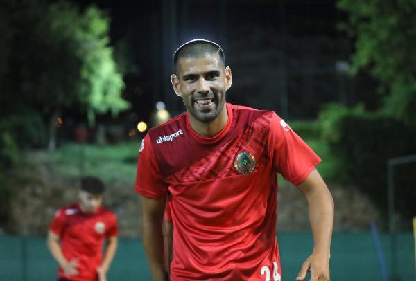 Aytemiz Alanyaspor lige Başakşehir deplasmanıyla başlıyor