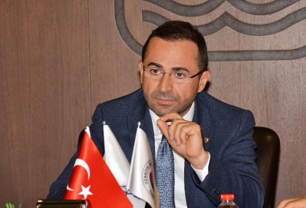 'Manavgat firmalarına can suyu olalım'