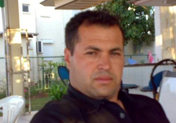 Montaja gittiği villanın çatısından düşen usta öldü