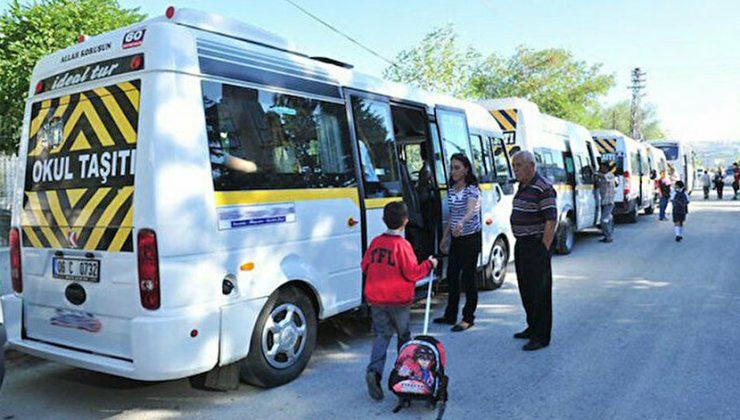 """İçişleri Bakanlığı 81 İl Valiliğine """"2021-2022 Eğitim Öğretim Yılında Alınacak Trafik Tedbirleri"""" konulu genelge gönderdi."""