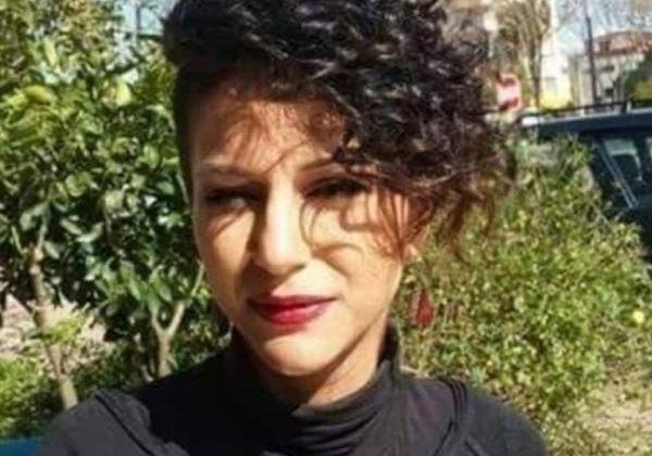 Ağırlaştırılmış müebbet verilen eski kocanın Google aramaları dehşete düşürdü