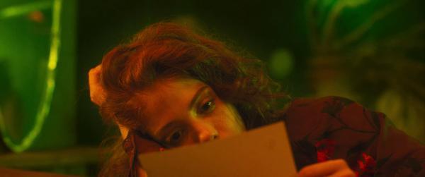 Altın Portakal Film Festivali Ulusal Yarışma Filmleri belli oldu