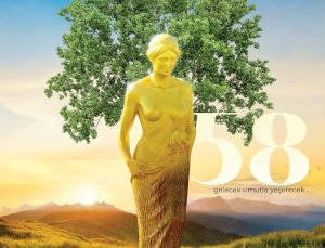Antalya Film Forum, Film Destek Fonu Projeleri açıklandı