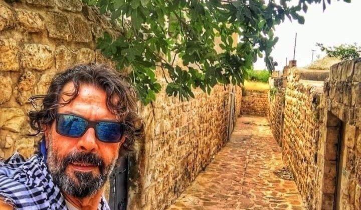 Antalya'da 108 gün önce kaybolan dağcı adeta sır oldu