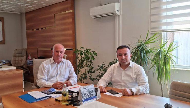 Antalya'da taksi ücretlerine zam: Taksimetre açılış ücreti 6 TL oldu