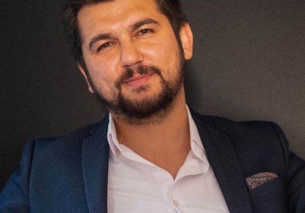 Antalyaspor Basın Sözcüsü Başkan: Sadece bugünün değil, geleceğin kadrosunu oluşturduk