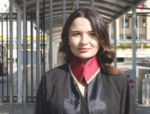 Avukattan cinsel saldırı şüphelisinin tutuklanmamasına tepki: Telefonunu çalsa tutuklanırdı