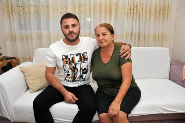 Şarkıcı Burcu Güneş'in tapu iptal davası açtığı üvey annesi: Kızım bunu senden hiç beklemiyordum