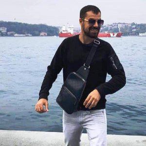 Antalya'da 2 ayrı kazada, 2 kişi yaşamını yitirdi