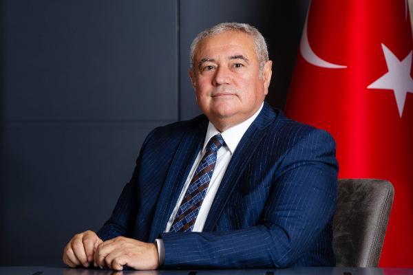 ATSO Başkanı Çetin: Etkili para ve maliye politikası gerekli