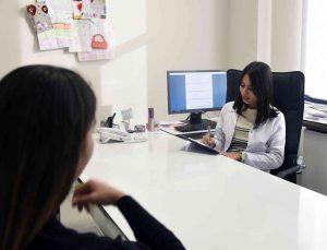 Kepez Belediye Sağlık Merkezi'nde online randevu dönemi